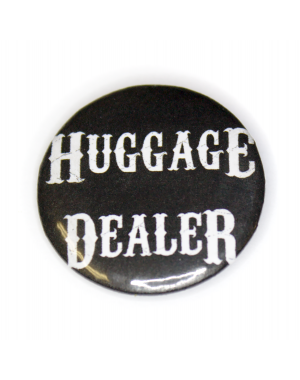 Huggage Dealer